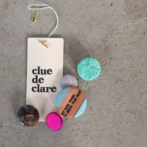 40% cluedeclare badge03